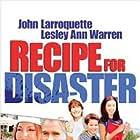 Lesley Ann Warren and John Larroquette in Recipe for Disaster (2003)