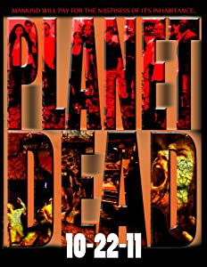 Planet Dead full movie download in hindi
