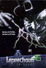 Watch Movie Leprechaun 4: In Space (1996)