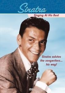 Movie torrents free downloads Sinatra: Singing at His Best by [WQHD]