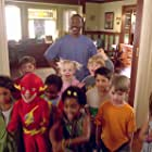 Eddie Murphy in Daddy Day Care (2003)