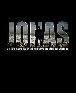 Best movies on amazon prime Jonas by Adam Rehmeier [1280x720p]