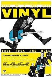 Vinyl (2012) 1080p