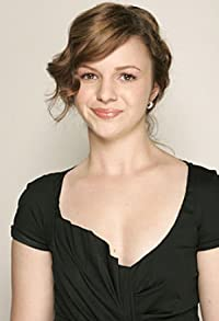 Primary photo for Amber Tamblyn