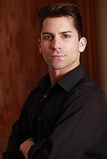 Michael Valentino Picture