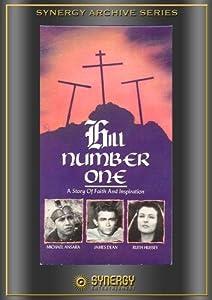 El mejor sitio web para ver películas en línea Family Theatre: That I May See [1920x1200] [480i] by Fred Niblo Jr.
