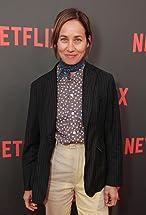 Karen Murphy's primary photo