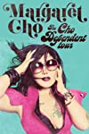 Margaret Cho: Cho Dependent (2011)