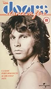 Downloadable free full movie The Doors: Dance on Fire by Tom DiCillo [480i]