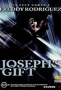 Primary photo for Joseph's Gift