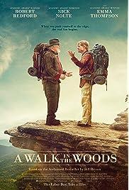 A Walk in the Woods (2015) filme kostenlos