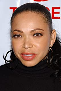 Tisha Campbell Picture