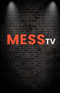 Ver 4 peliculas Mess-TV: Episode dated 3 January 2006  [mov] [1280p] [2K]