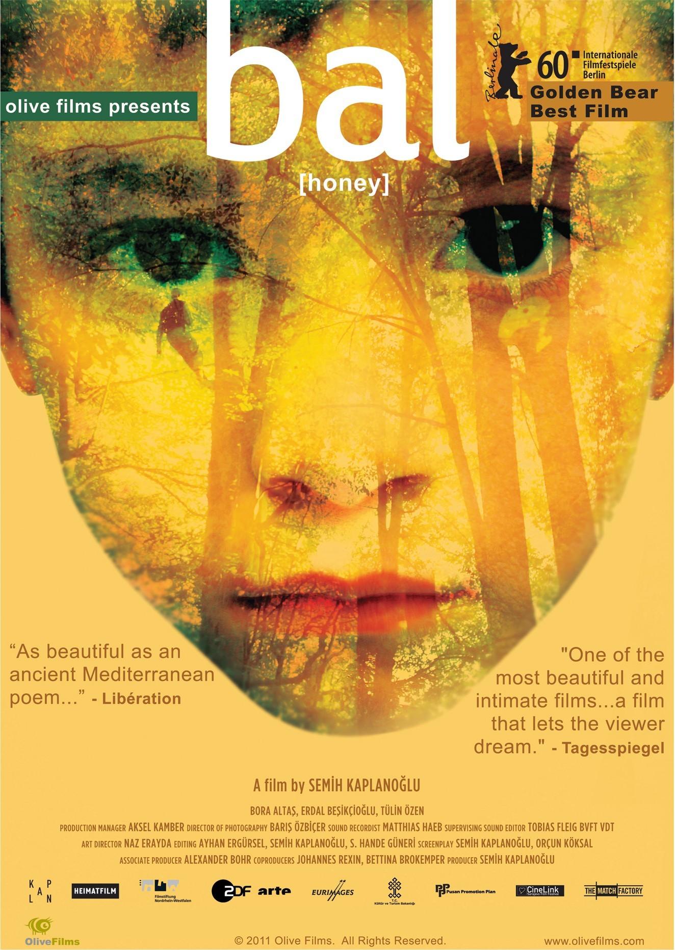Um Doce Olhar [Dub] – IMDB 7.2