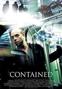 Good comedy movie to watch Contained by none [Mp4]