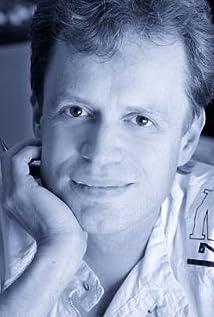 Erik Lundmark Picture