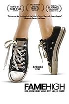 Fame High (2012) Poster