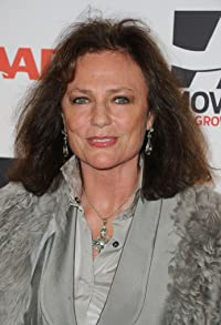 Primary photo for Jacqueline Bisset