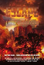 Escape from Lone Mountain