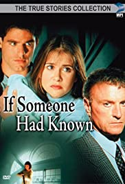 If Someone Had Known(1995) Poster - Movie Forum, Cast, Reviews