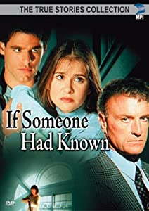 English movie film free download If Someone Had Known USA [avi]