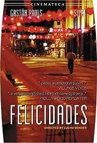 Felicidades (2000)
