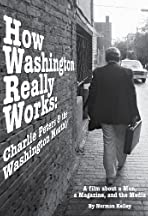 How Washington Really Works: Charlie Peters & the Washington Monthly