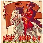 William Boyd in Texas Trail (1937)