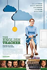 Julianne Moore in The English Teacher (2013)