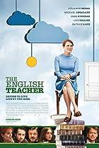 The English Teacher (2013) Poster
