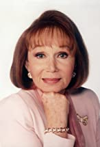 Katherine Helmond's primary photo