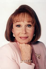 Primary photo for Katherine Helmond