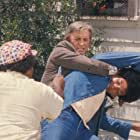 Kirk Douglas in Arthur Hailey's the Moneychangers (1976)