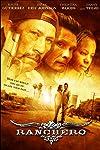 Ranchero (2008)