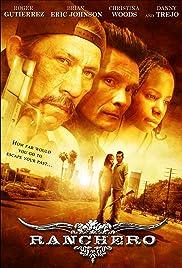 Ranchero (2011) 1080p