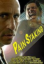Pain Staking