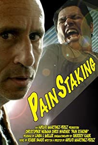 Watch free movie for free Pain Staking by [1280x720p]