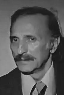 Zeki Alpan Picture