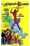 The Karate Killers (1967)