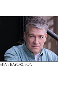 Primary photo for Steve Bayorgeon
