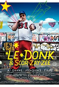 Primary photo for Le Donk & Scor-zay-zee