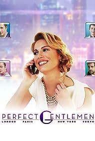 Perfect Gentlemen (2015)