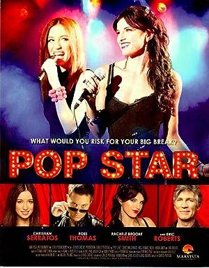 Pop Star full movie streaming