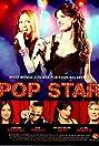Pop Star (2013) Poster