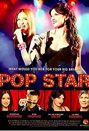 Pop Star (2013) 1080p