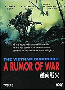 Watchmovies it A Rumor of War USA [[480x854]