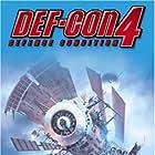 DEFCON-4 (1985)