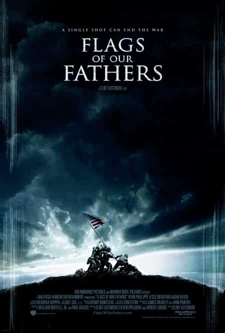 Flags of our Fathers (2006) in Hindi
