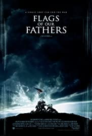 Watch Movie Flags Of Our Fathers (2006)
