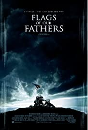Download Flags of Our Fathers (2006) Movie